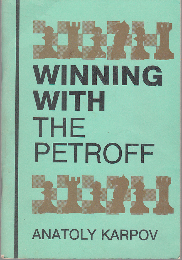 Winning with the Petroff